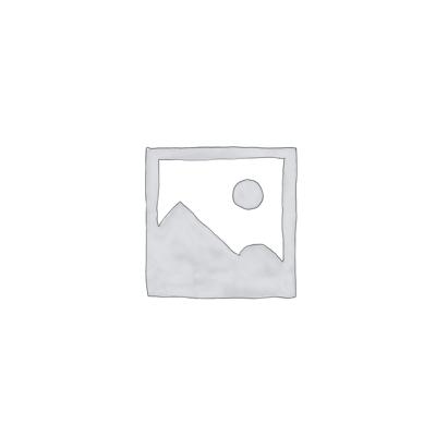 FLEXION / McCoy F/O LARYNGOSCOPE SYSTEM
